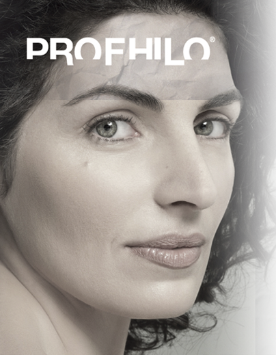 Profhilo – New Award Winning Skin Rejuvenation and