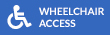 Wheelchar access