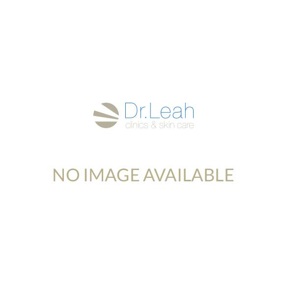 Dr Leah Lift