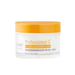 Obagi Professional-C Microdermabrasion Polish + Mask 30%