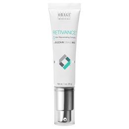 Skin rejuvenating complex